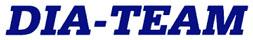 DIA-TEAM Logo